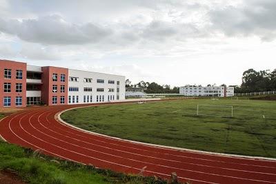 GEMS-Cambridge-International-School-Nairobi-sports-grounds