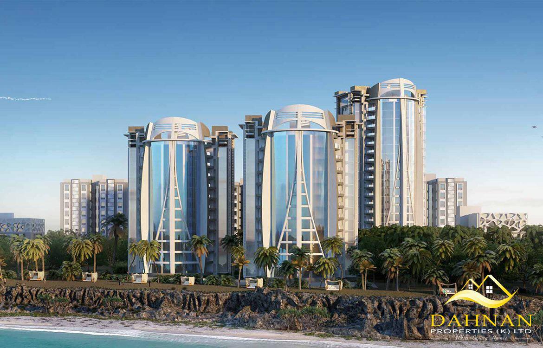 dahnan-naurus-apartments-9-1170x750