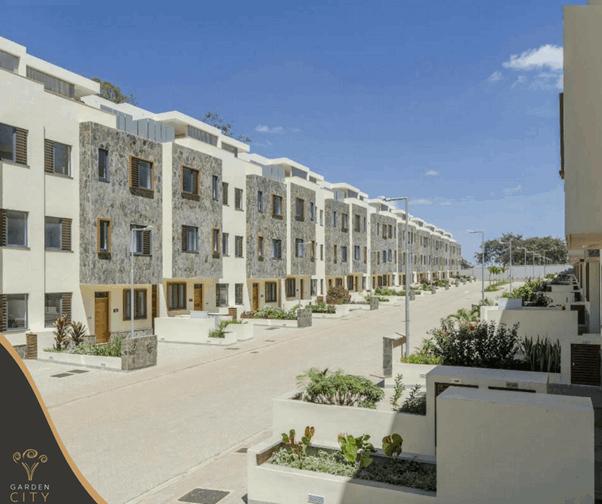 garden-city-apartments-602x504