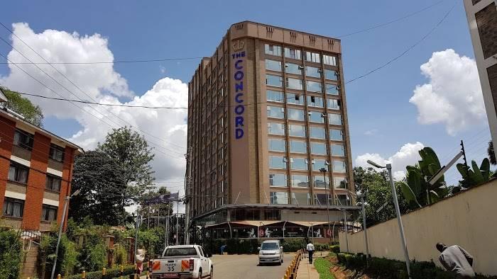 the-concord-hotel-suites-nairobi