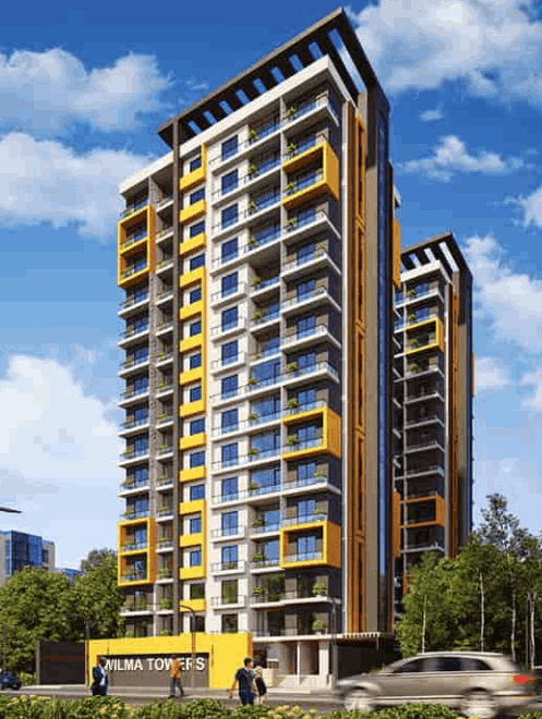 wilma-towers-497x660